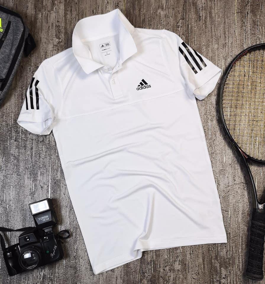 Áo Thể thao nam Adidas Z101 - Lapoja