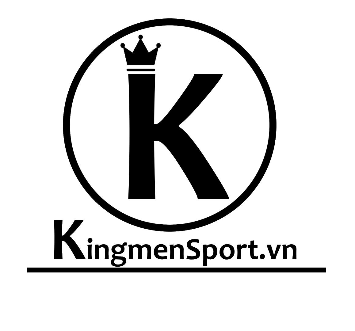 KingMenSport – Shop Thời Trang Thể Thao Nam
